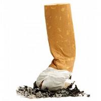 Nikotinfüggő? Nyomja el virtuálisan cigarettáját!