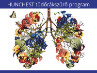 hunchest tusorakszuro program