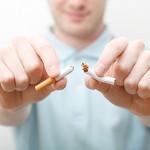 Bővebben: Ne gyújts rá! Világnap - A dohányzás egy gyógyítható betegség (lehetne)